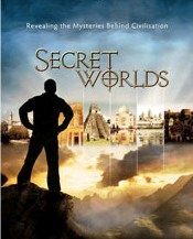 Secret_Worlds_LOGO