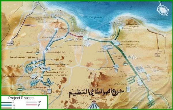 Libyan_gmr_map