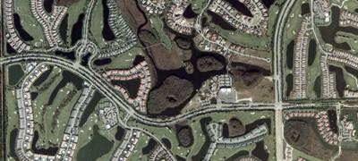 Housing_developmentaerial