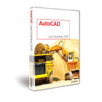 Autocad_land_desktop_2009_2