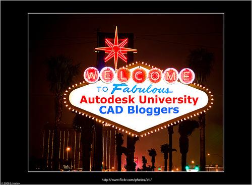 Au08_bloggers_social